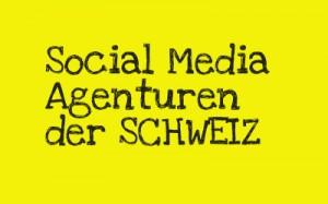 social-media-agenturen-schweiz