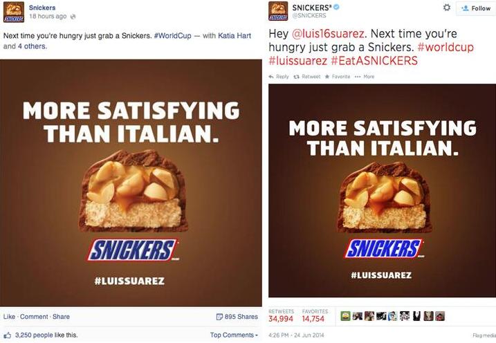 snickers-suarez-biss-italian