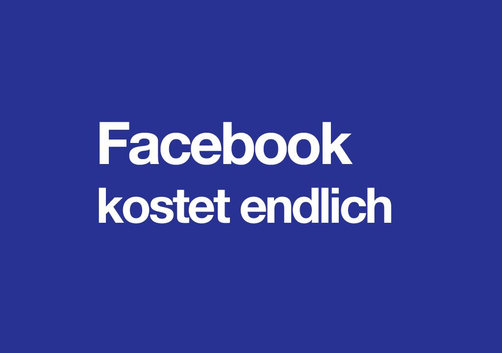 facebook-kostenpflichtig