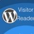 Besucher der Website