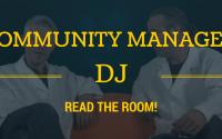 DJ-COMMUNITY-KMU