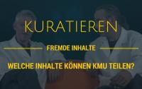 FREMDE-INHALTE