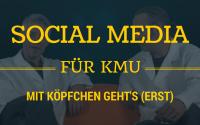 KMU-SOCIAL-MEDIA
