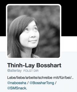 Thin-Lay Bosshart