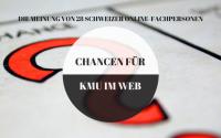 CHANCEN KMU IM WEB