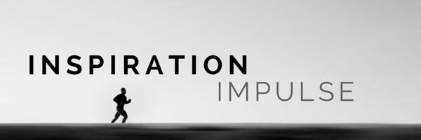 Inspiration und Impulse