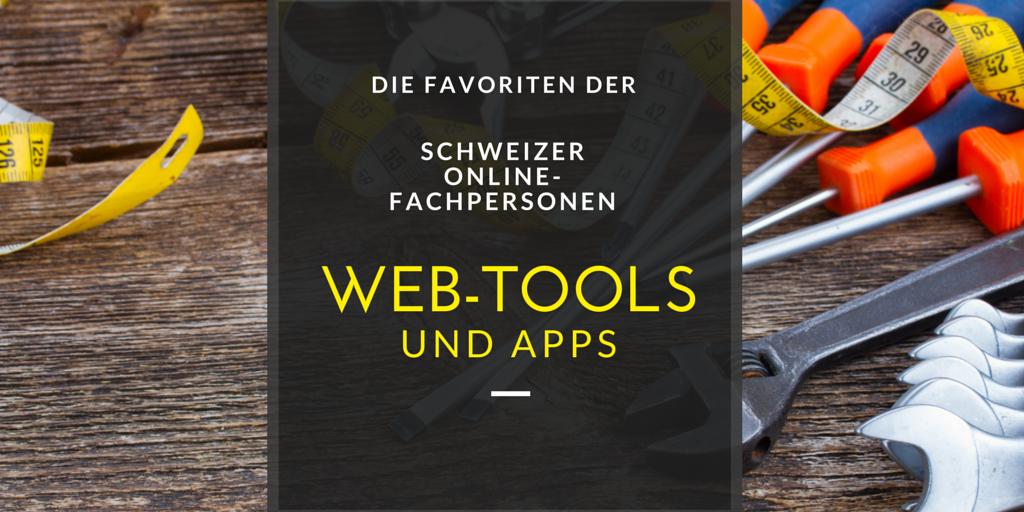 Tipps von Schweizer Online-Fachpersonen